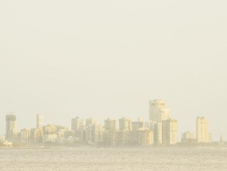 Mumbai: Girgaon Chowpatty