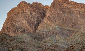 Wadi Al Hijayr