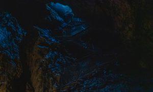 Ötscher Tropfsteinhöhle