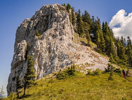 Großer Sonnleitstein 1639 m