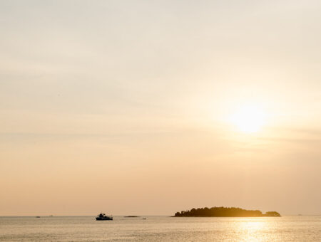 CROATIA – The Passion of Istria